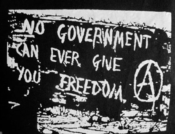 how can our government provide liberty Protecting liberty  it will plant a seed of doubt in their current belief system and inspire them to look closer at the actions taken by our government .