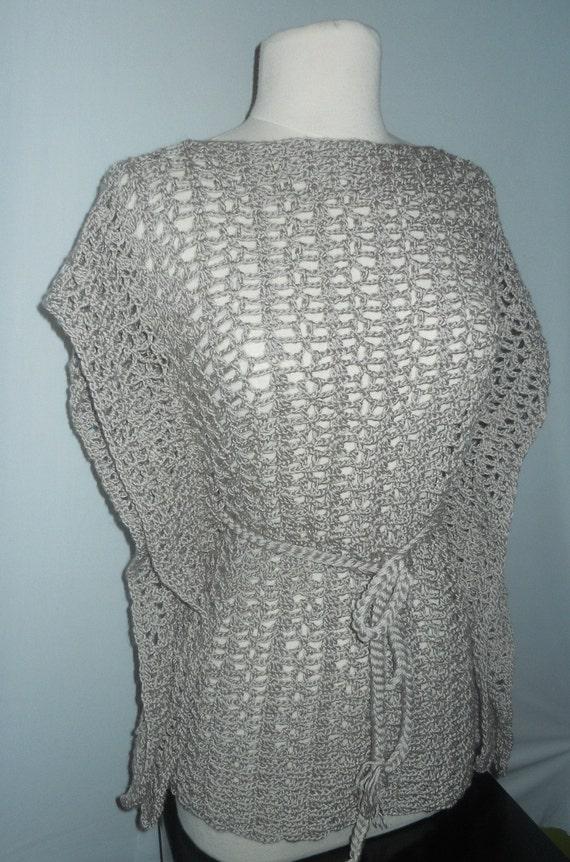 Free Plus Size Crochet Patterns Lookup Beforebuying