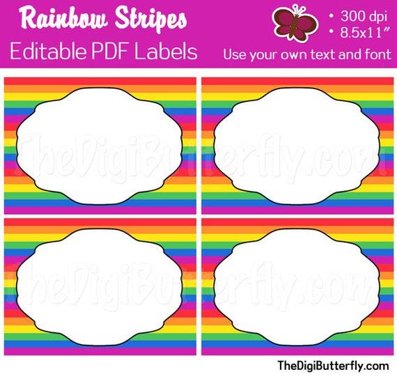 where rainbows end pdf download