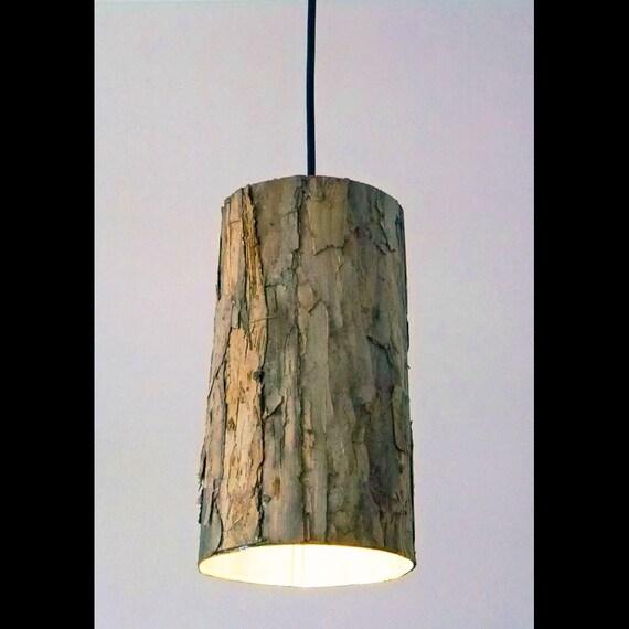 Items Similar To Rustic Light Pendant Lighting Pulley On Etsy: Items Similar To Rustica Wood Veneer Pendant Light On Etsy