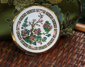 Beautiful 'Made in England' Stratton Compact