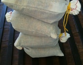 French Lavender Laundry P...