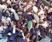 Yogi Tea - Ayurvedic Chai...