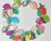 Child's Fairy Magic Bracelet