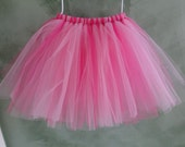 Custom  Classic Tutu for Snowomyn