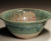 Bowl for Shelia