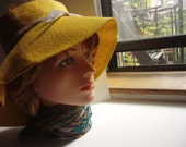 Special Price  Weekender Hat  & Beach Hat  Summer Hat,Roll and  Tote Along,  Affordable  Adjustable.From lilyanewyork