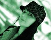 designer s cap