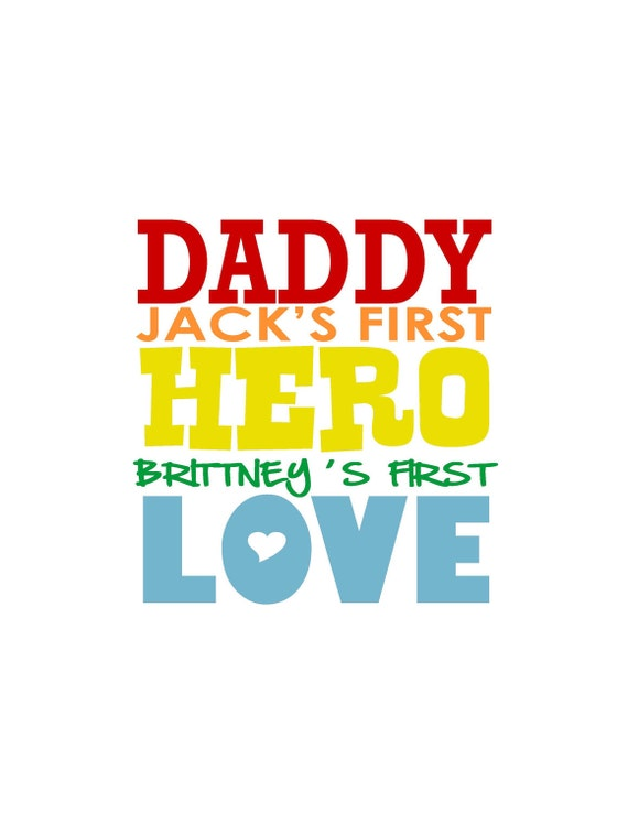 PRINTABLE - Fathers Day Gift