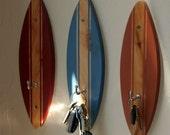 Surf Hooks