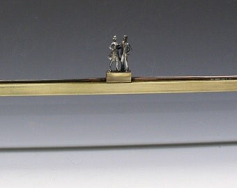 Harmony (candle snuffer)