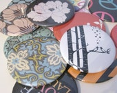 Pocket mirror - Lot Of 100 Pocket Mirrors Of Your Choice