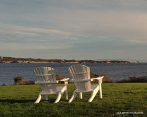 Unique Adirondack Chairs Related Items Etsy