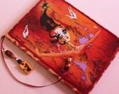 Unique Journal ''Balance''