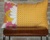 pillow case 16x24