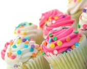 1 oz Buttercream Cupcake Fragrance Oil Candles/Soap