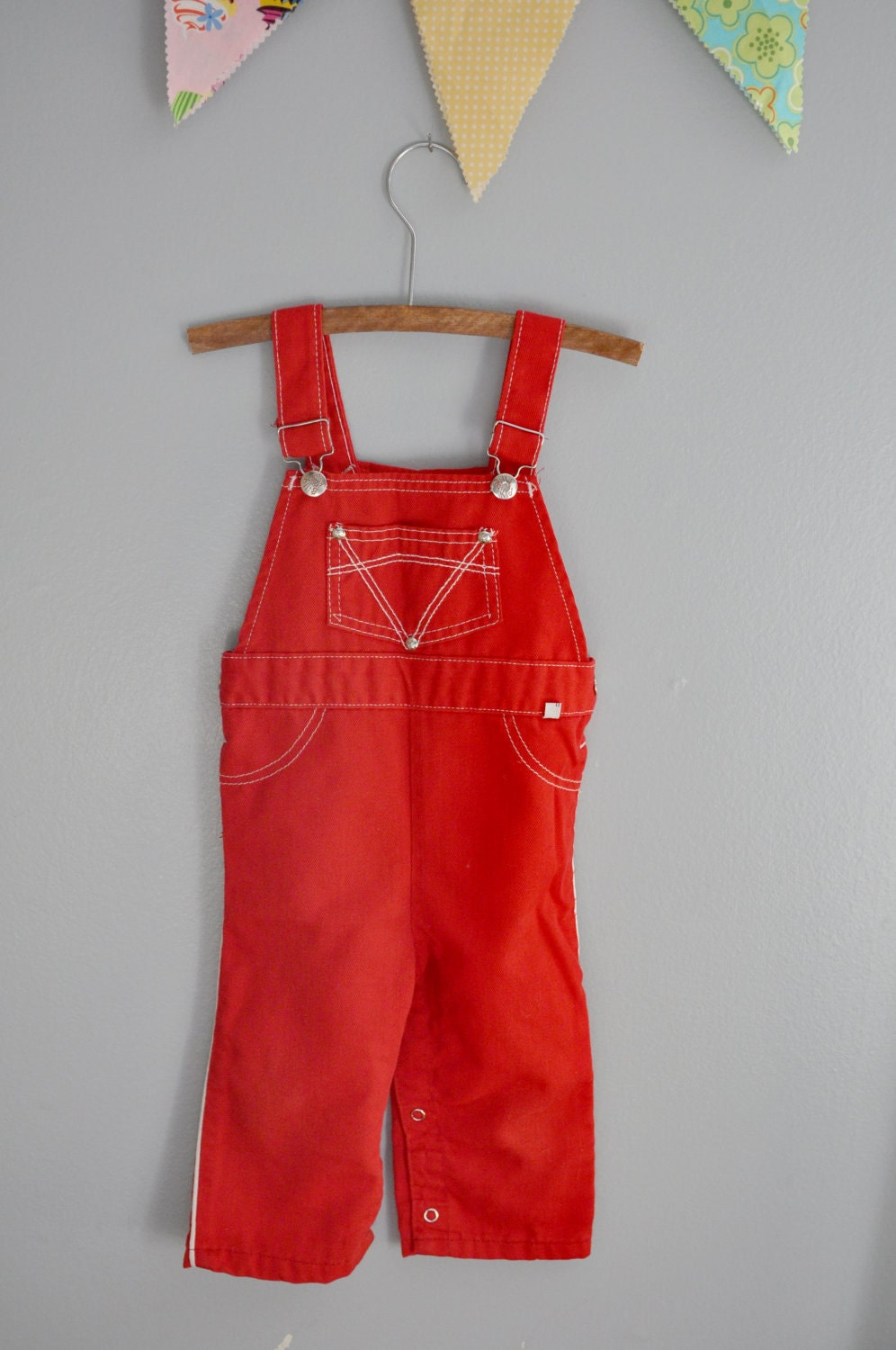 Find baby boy overalls that are durable & comfy at OshKosh. Get free shipping on all styles: little boys' overalls in denim, khaki & more at distrib-wq9rfuqq.tk