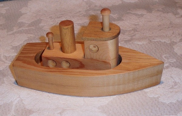 Small wooden boat plans free online, rc wood sailboat ...