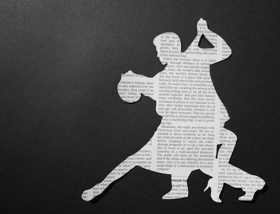 ballroom dance paper These graphics are excellent for handmade craft items, printed paper items, invitations, announcements, cards, stationary ballroom dance silhouette ai eps png.