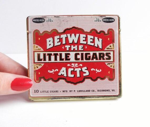 double diamond cigars inhale