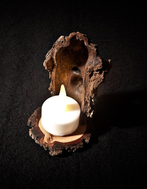 Gnome Light No.4