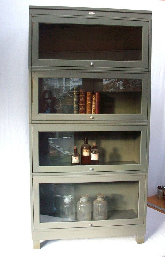Image Result For Lawyer Bookcase