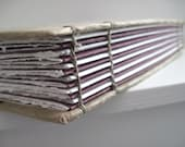 JOURNAL plum pages