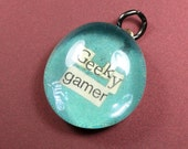 RESERVED for GeekyGamer
