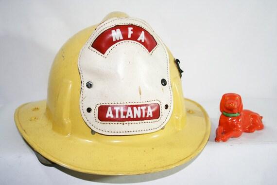 Firemans Helmet Fire hat