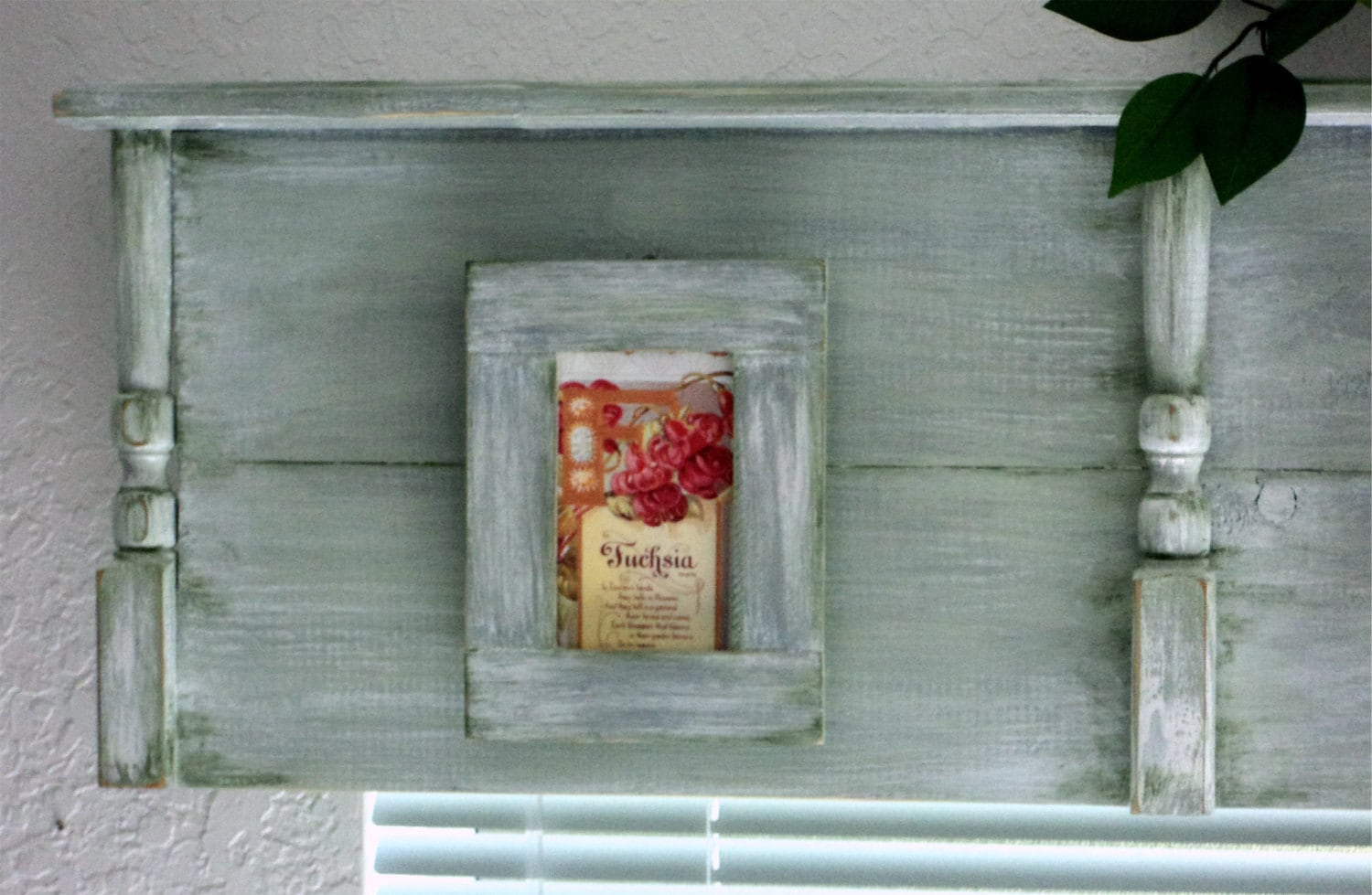 Reserved for valry fetrow wooden cornice primitive picture - Previous Item Created With Sketch Next Item Created With Sketch