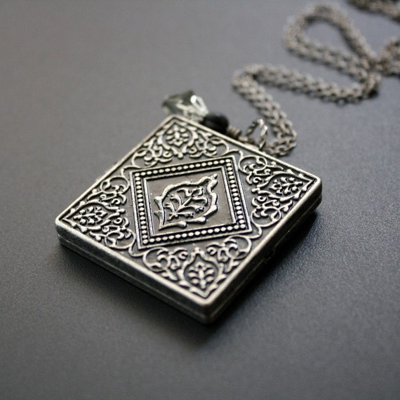 Square Locket Necklace Antique Silver. Submariner Watches. Sterling Silver Charm Anklet. Wheat Chains. Blue Green Engagement Rings. Italian Gold Anklet. Post Type Earrings. Sparkling Engagement Rings. Black Gemstone