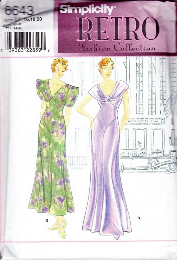 Decisive image for free printable plus size sewing patterns