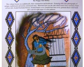 Beads to Buckskins volume eight (Free Shipping)