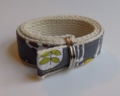 Toddler/ Child Belt - 25 inches long