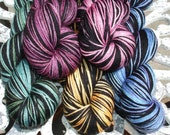 Special Order for NIKKI... Canon Hand Dyes