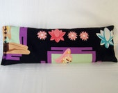 Eye Pillow - Yoga Girls