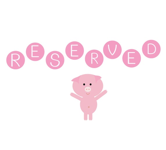 Reserved for Jessica -- 25 Pirate Water Bottle Labels --
