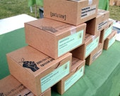 3 Pack Simple Start Kits for Kombucha