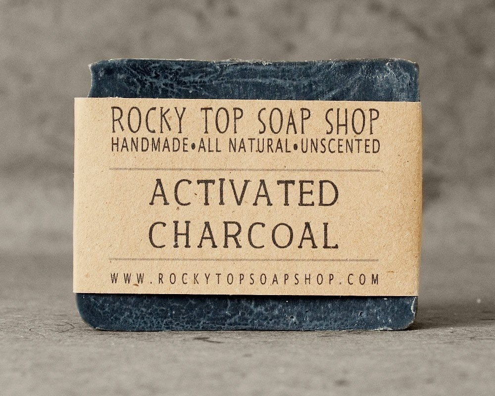 "charcoal soap ""in italy, activated charcoal is very popular a lot of people use it now in ice cream, in gelato, in cocktails, everything,"" activated bamboo charcoal, which is extremely absorbent, has grown increasingly popular in the philippines as well, popping up in everything from face masks to cocktails, thanks to its other purported health benefits (like ""detoxing"" the body and preventing ."