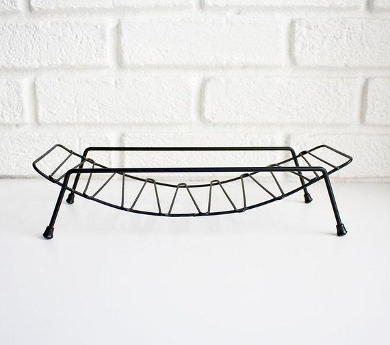 atomic wire basket