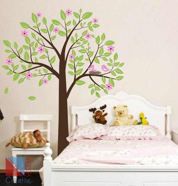 Stickers murali ikea idea creativa della casa e dell - Ikea adesivi murali ...