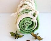 NATURAL Cotton ,Eco Friendly PESHTEMAL,High Quality Hand Woven Turkish Cotton Bath,Beach,Spa,Yoga,Pool Towel