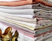 Set of 2 ,NATURAL Cotton ,Eco Friendly PESHTEMALS,High Quality Hand Woven Turkish Cotton Bath,Beach,Spa,Yoga,Pool Towel