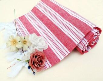 Cotton Peshtemal,Bath towel,Eco Friendly,Natural %100 COTTON,High Quality Hand Woven Turkish Cotton Bath,Beach,Spa,Yoga,Pool Towel