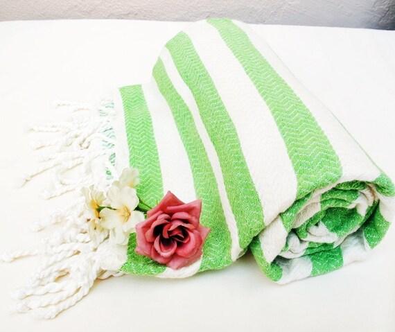 Best Quality,Eco Friendly Bamboo PESHTEMAL,Hand Woven Turkish Bath,Beach,Spa,Yoga,Pool Towel