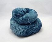 Bassenthwaite - Lush Sock