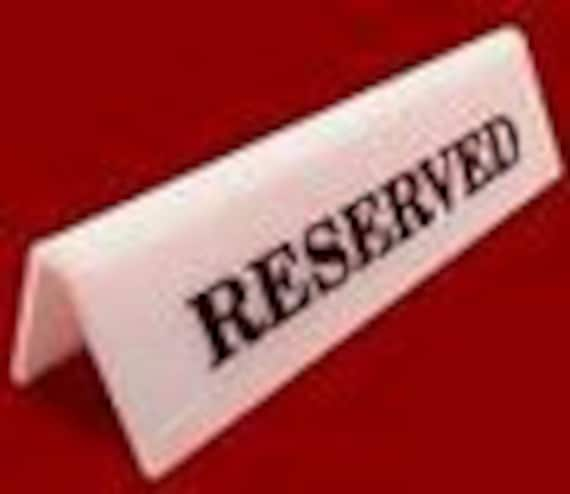 Reserved for Mona, Cotton Fabric, Finding Nemo, Clown Fish, Quilt, Additional Yardage Available