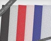Polka Dot Paper Pack 01 - Printable PDF