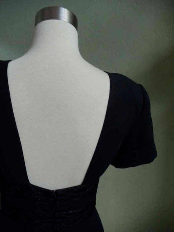Maggy London The Little Black Dress
