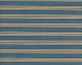 Quilt Fabric 'Folk Art Fancies' by Bonnie Sullivan for Maywood Studios One-Half yard cut from bolt